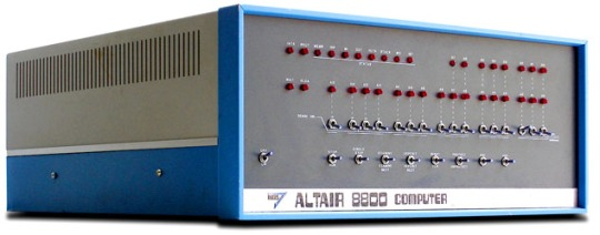 altair-8800-front.jpg
