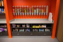 Candy_wall_hubspot