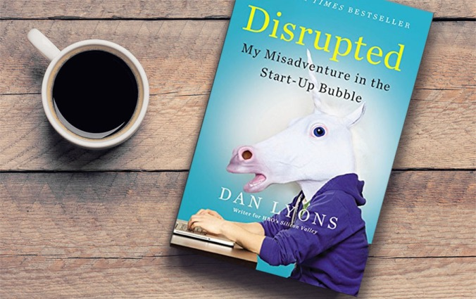 Disrupted-Dan-Lyons