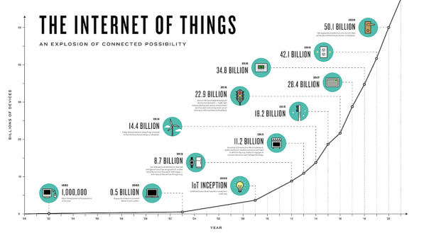 iot3.png