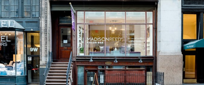Madison-Reed-Color-Bar-2