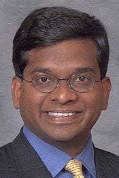 Ravi Suria