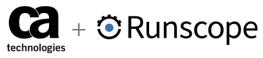runscope.png