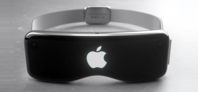 VR-headset-for-iPhone