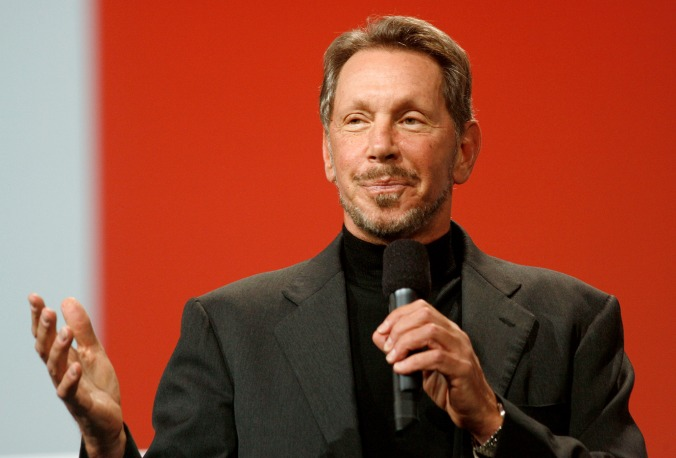 130403143335-larry-ellison-oracle.jpg