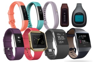 136667-fitness-trackers-buyers-guide-which-fitbit-is-right-for-me-image1-yrv5v9dfh8