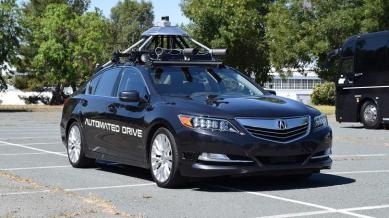 505039-honda-self-driving-car.jpg