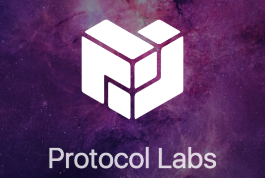 Image result for Protocol Labs