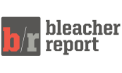 Bleacher-Report-logo-2