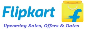 flipkart-upcoming-sales