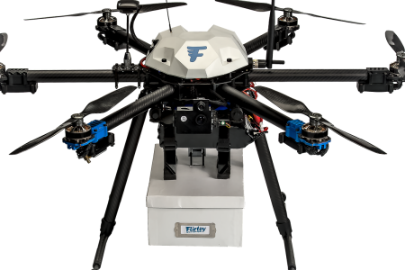 flirtey-drone-2a.0.png