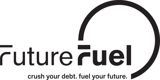 FutureFuel_Logo.png