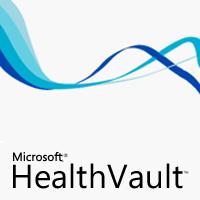 healthvault.png