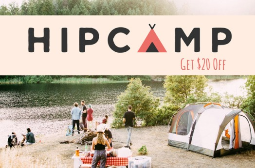 hipcamp-promo-code-review.jpg