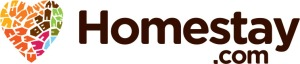 homestay-logo-landscape-rgb-1