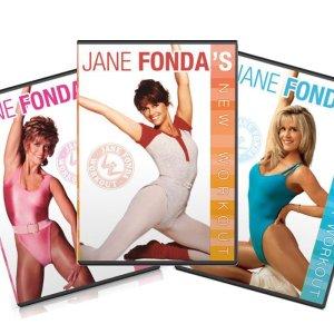 jane-fonda-workout-dvds