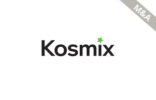 Kosmix_logo_mA.png