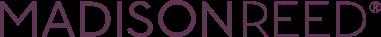 Madison-Reed-Logo-(horizontal)-2