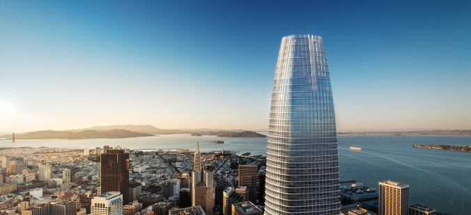 Salesforce Tower.jpg