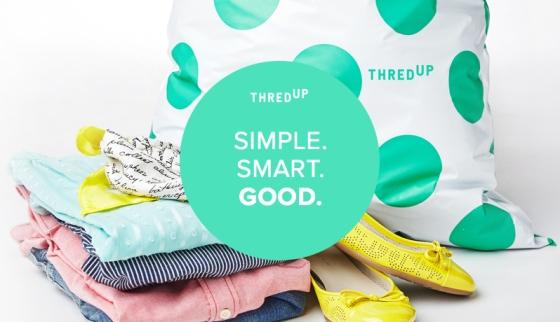 simple smart good