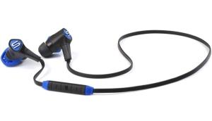Soul-RunFreePro-Bluetooth-Headphones