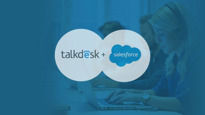 talkdesksalesforce.jpg