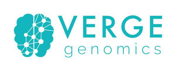 verge-genomics-600