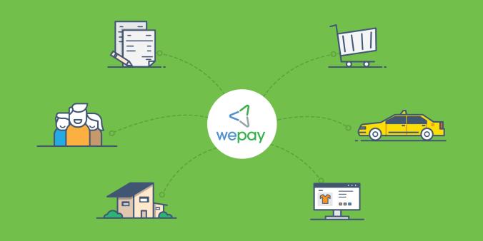wepay-platform.png