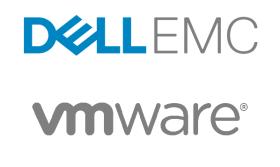 DellEMC-vmware.png