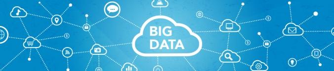 big-data-cloud-computing-banner011.jpg