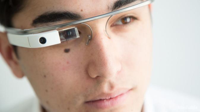 google glass insert.png