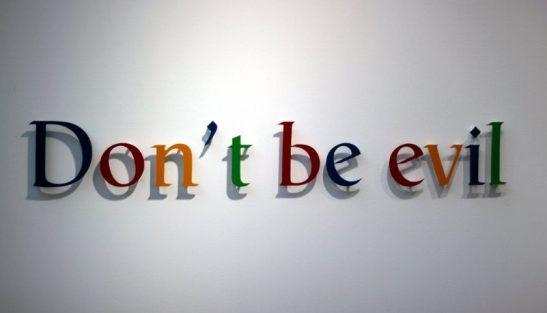 google motto.jpg