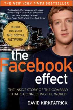 the-facebook-effect-9781439102121_hr.jpg