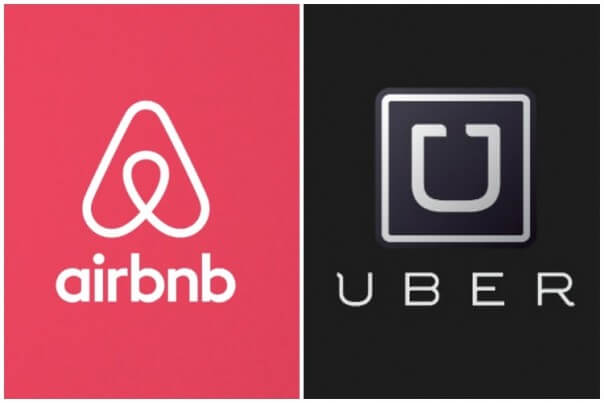 uber-airbnb