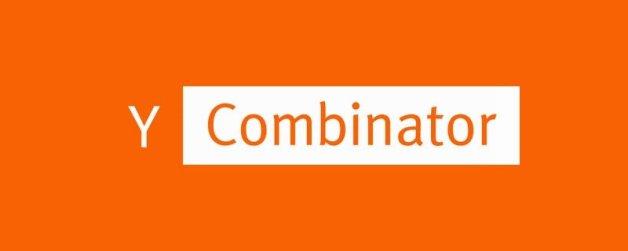065018Y-COMBINATOR