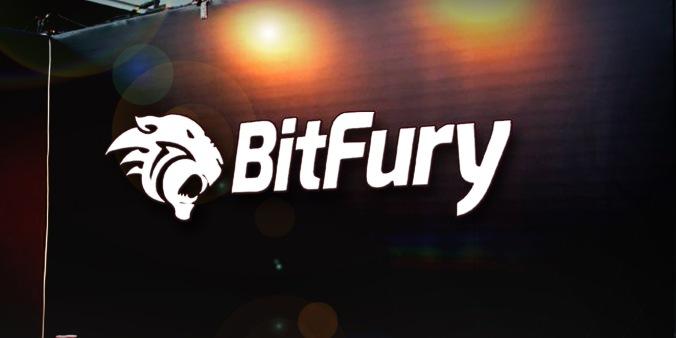 bitfury.jpg