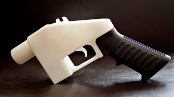 defense-distributed-liberator-3d-printed-gun_dezeen_hero-852x479.jpg