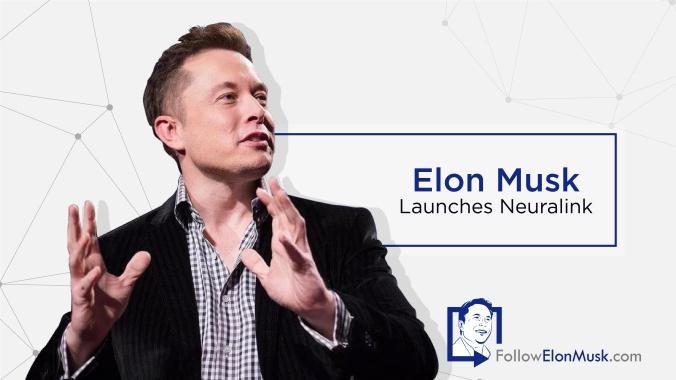 Elon-Musk-Launches.jpg