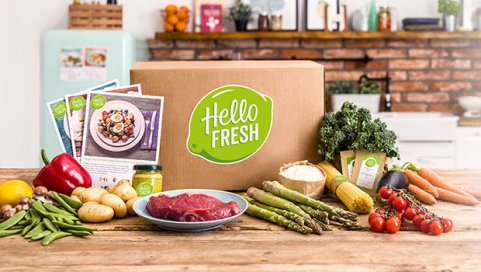 hellofresh-main.jpg.750x750_q85ss0_progressive