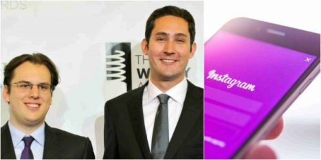 Instagram-co-founders-resign-from-company-lailasnews-3-600x300.jpg
