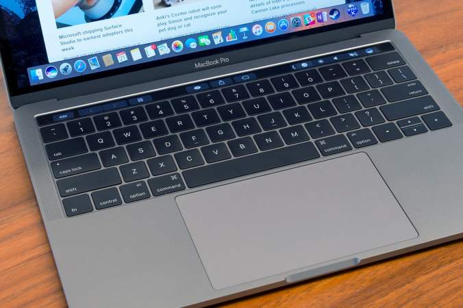 macbook-pro-2016-keyboard-1200x9999.jpg