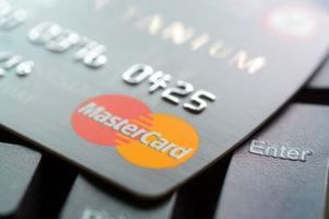 MasterCard-logo-on-computer-keyboard-300x200