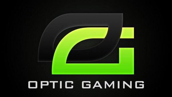 optic-gaming.jpg