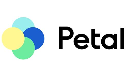 petal-card.png
