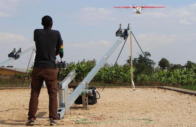 rwanda-drone