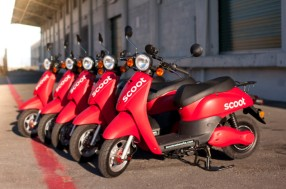 scoot_group