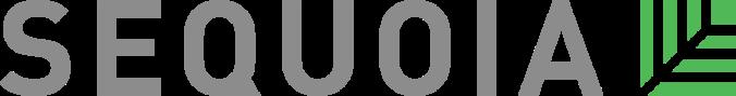 sequoia_logo_RGB.png