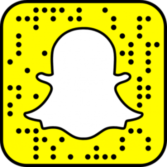 Snapchat-logo-png-e1464015138516
