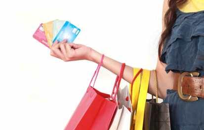 store-credit-card-worth.jpg