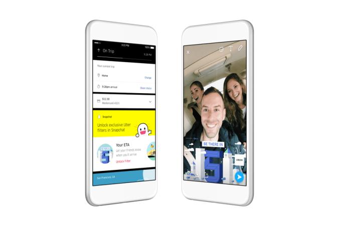 Uber-snapchat-1.png